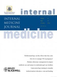 Telerheumatology