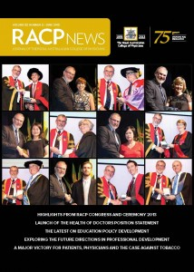 Pages from RACP News_June version